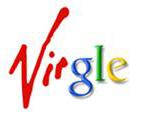 Virgle_logo